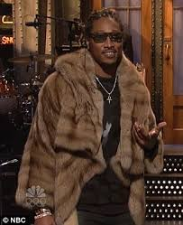 the weeknd performs on snl with future after jonah hill u0027s sketches