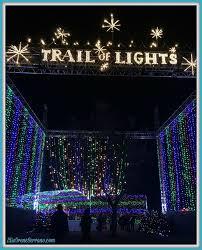 the 25 best trail of lights austin ideas on pinterest zilker