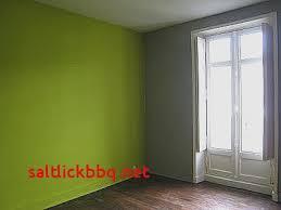 deco chambre vert anis unique couleur vert anis et taupe pour idees de deco de cuisine