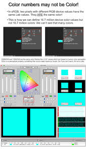 Shades Of Red Rgb What Rendering Intent Is Used When Exporting Wi Adobe Community