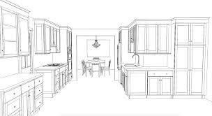 software for visual presentation pro remodeler