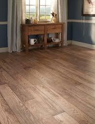 grey hardwood floors simplefloors grey and white laminate