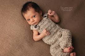 baby boy photo props newborn crochet overalls baby boy prop newborn photo prop