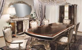 italian dining room furniture list biz