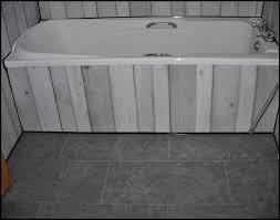 Upvc Bathroom Ceiling Decorative Cladding By Enviroclad Kilkenny Enviroclad