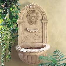 home decor garden decor and gifts from www globaldiscount net