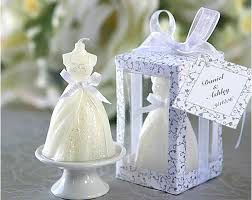 wedding souvenirs compare prices on wedding souvenirs candles lot online shopping