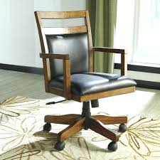 Small Desk Uk Small Desk Chair Uk Medium Size Of Desk Desk Chairs White Wooden