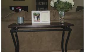 Ikea Console Table Behind Sofa Console Tables Amazing Long Modern Console Table Tables