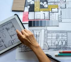 careers with home design careers in interior design salary interiorhd bouvier