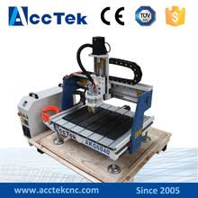 popular mini woodworking machinery buy cheap mini woodworking