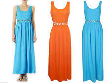 new look size tall full length maxi dresses for women ebay