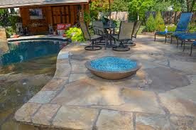 Average Cost Of Flagstone by 2 U2033 Black Hills Flagstone Semco Outdoor Landscaping U0026 Natural