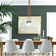 dining room pendant light pendant lights over dining table over dining table pendant lights 2