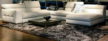Oriental Rug Cleaning London Professional Carpet Cleaning In London From 18