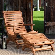 Chairs Teak Patio Furniture Teak Outdoor Furniture - Plantation patio furniture