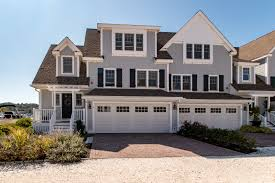 marblehead ma homes for sale and real estate molisse realty group