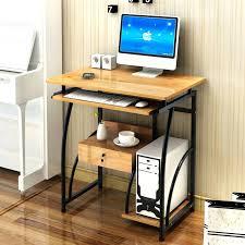Standing Desks For Students Desk High Chair For Standing Desk High Office Chair For Standing