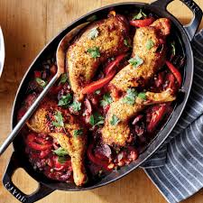 Cold Dinner Cold Chicken Dinner Recipes Food For Health Recipes