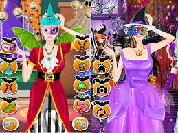 Costume Party Wikipedia by Halloween Costume Party Dress Up Spa Salon Spooky Makeup