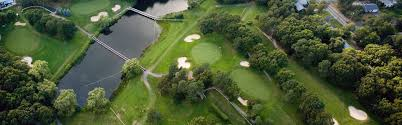 goldie u0027s golf getaways icymi blue rock golf resort cape cod
