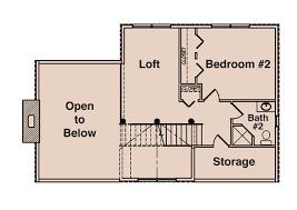 Timber Home Floor Plans Jim Barna Log U0026 Timber Homes Floor Plans Archives Mywoodhome Com