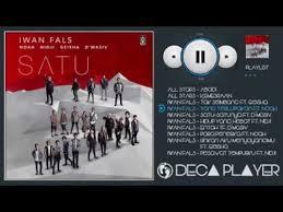 download mp3 iwan fals feat nidji all star iwan fals noah nidji geisha d masiv full album mp3