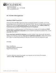 ideas collection nursing graduate recommendation letter