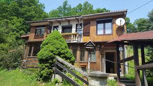 Haus Kaufen Mit Grundst K Iad Immobilien Gmbh Wohnung Haus Iad Immobilien