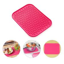 Pink Kitchen Accessories by Compare Prices On Pink Cup Holder Online Shopping Buy Low Price