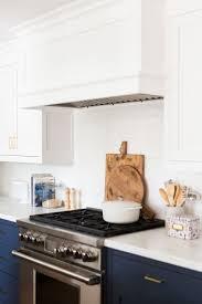 best 25 stainless appliances ideas on pinterest dark cabinets kitchen accessories