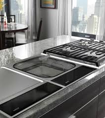 wolf kitchen appliance packages who wouldn t want a built in steamer or fryer winning wolf s