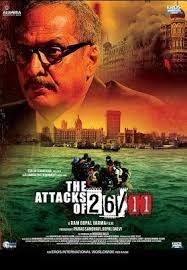 real story of the attacks of 26 11
