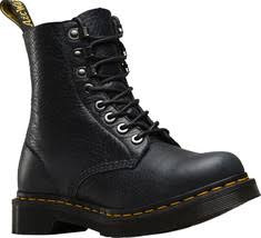 womens boots sale https shoes com pi drmar lg drmar178554 4510