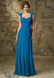 faccenda bridesmaid dresses faccenda bridesmaid dresses style 20466 20466