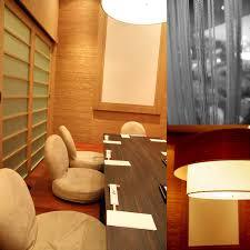 joey s cafe ishin japanese dining off jalan kelang lama idolza