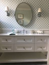 interior decorating design consultations available in bowral ideal for those worried about the cost of hiring an interior designer because you can enjoy the benefits of an interior designer getting as much advice