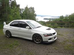 silver mitsubishi lancer black rims the mlr evo aftermarket wheel fitment thread page 3 mitsubishi