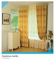 Jacquard Curtain Jacquard Curtain Designs Jacquard Curtain Designs Suppliers And