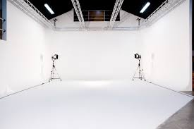 photography studio london photographic studios locations shootfactory