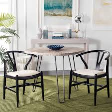 types of dining room chairs how to pick the best dining chair for your dining room overstock com