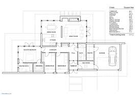 country one story house plans contemporary one story house plans luxury small modern e new and