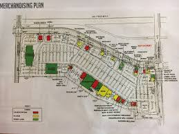 cracker barrel locations map cracker barrel norms sonic and more planned in rialto dine 909