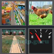 4 pics 1 word all level 3401 to 3500 5 letters answers xspl
