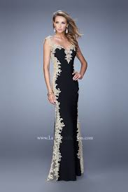 cocktail dress gold and black make your life special u2013 different