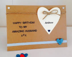 all of me all of you personalised handmade cards i