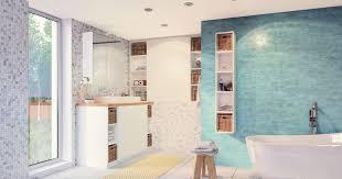 badezimmer einbauschrank badezimmer einbauschränke nach maß konfigurieren deinschrank de
