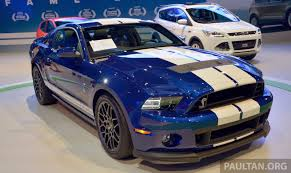 2015 ford mustang gt shelby 2015 ford mustang shelby gt500 snake high resolution
