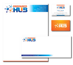 Business Letterhead Designs by Travel Letterhead Design Business Card Design