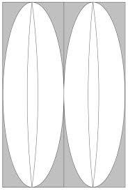 8 surf beach theme images beach themes
